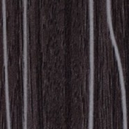 10328 PL - Abstract Dark Wood
